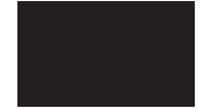 Mike Campbell Mobile Retina Logo