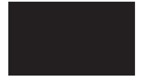 Mike Campbell Retina Logo